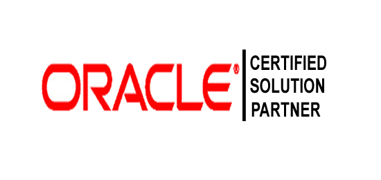 oracle  Customer Support IdentifierHow to get this